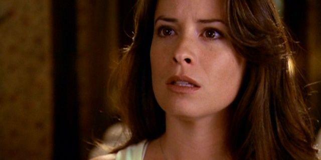 """J'ai passé """"Quelle sorcière de Charmed êtes-vous ?"""" et j'ai eu ce résultat. Et toi, qui es-tu ?"""