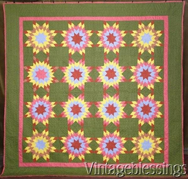 1495 best images about quilts amish and mennonite quilts 87977