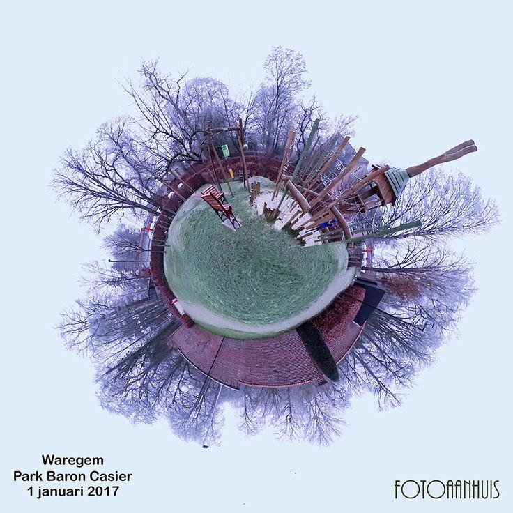 little-planet-photography-2-.jpg (945×945)