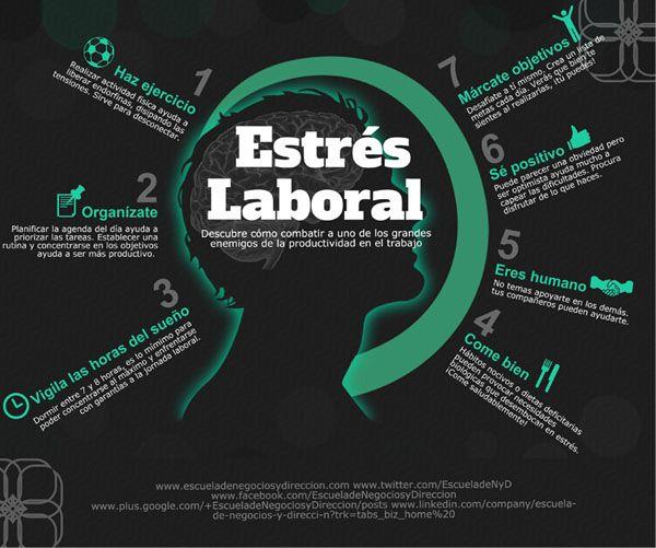 infografia-estres-laboral.jpg (600×501)