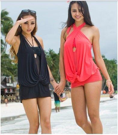 Bikini Mayo Plaj Kıyafeti 2013 Yeni Yaz Sezonu Kore Mosası 3 Renk Japon Stil Bikini Ücretsiz Kargo Kapıda Nakit Ödeme İmkanı u 202