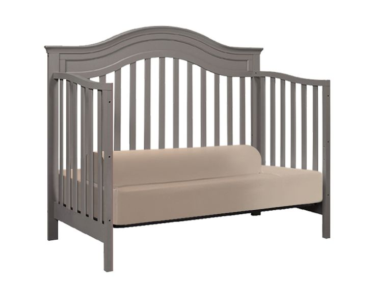 For Standard Toddler Bed Crib Mattress To Help Transition Your From A Kid Also Available In Single Size