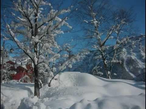 Ricordi d'Inverno al Residencehotel Ambiez di Madonna di Campiglio ----- Winter Memories @ Residence-hotel Ambiez in Madonna di Campiglio.  www.residencehotel.it