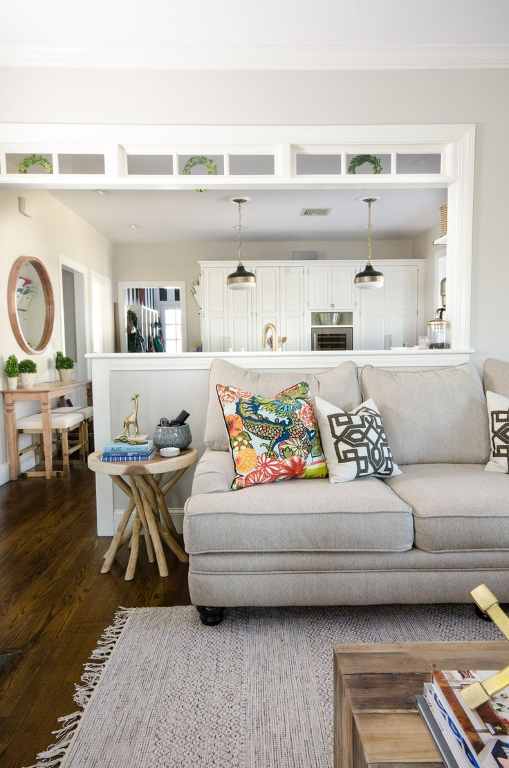 16 Best Eclectic Spring Living Room Images On Pinterest