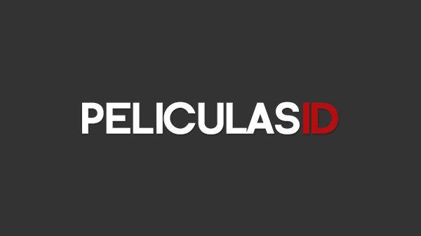 peerforum.com, la mejor opción para ver peliculas online, completas y en HD. Mira pelis online subtituladas, cine gratis, estrenos online, cine online, peli...