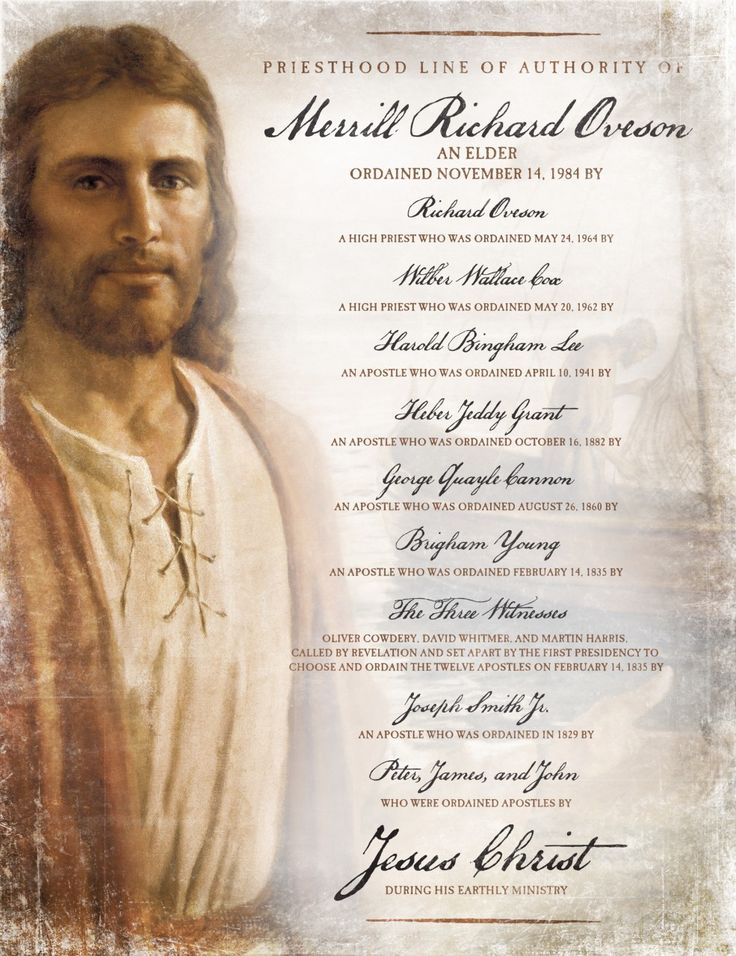 256 best images about i believe - Priesthood & Priesthood ...