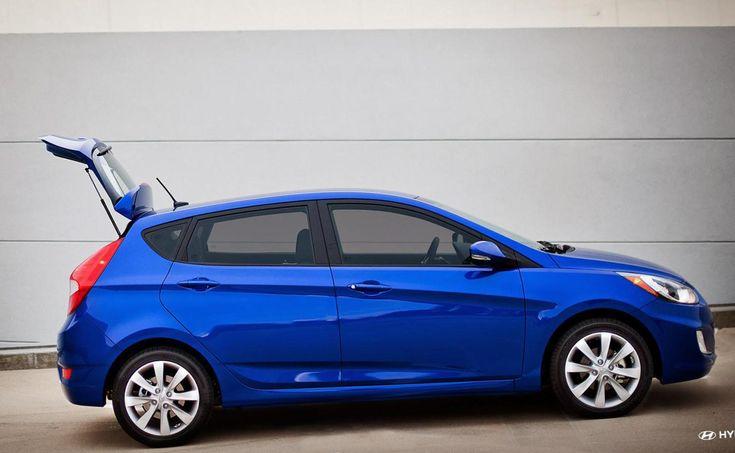 Accent Hyundai lease - http://autotras.com