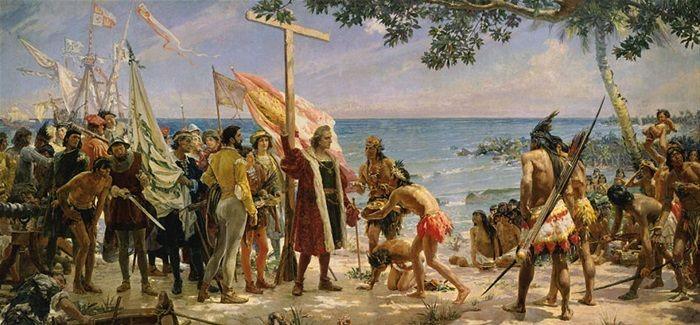 christoffel columbus schepen - Google zoeken
