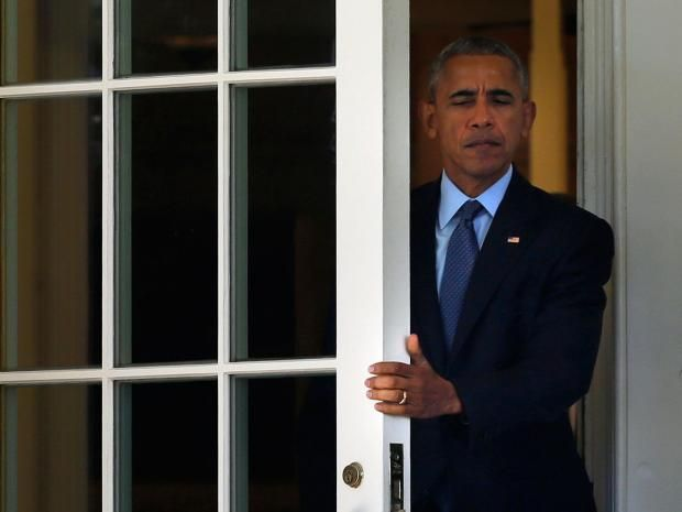 obama-house.jpg