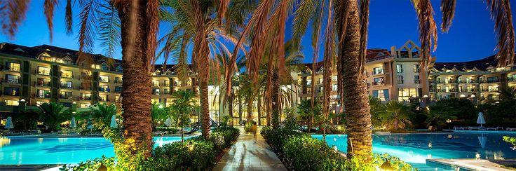 Bülbül ve çeşitli kuş sesleriyle uyanabileceğiniz doğa harikası cennet kırı Nashira Resort Hotel ile #tatil tadını mutlu bir şekilde yaşayabilirsiniz.  bit.ly/mngturizm-nashira-resort-hotel   #mngturizmle #antalya #erkenrezervasyon #side #yurtiçi #otel