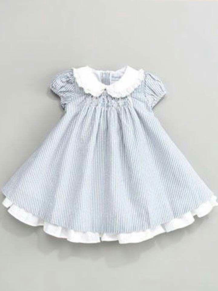 c352f544927d6 Vestido Español, Vestidos Para Niños, Vestidos De Niñas, Ropa De Niñas,  Ropa Niña, Ropa Linda Para Niñas, Atuendo, Vestido Infantil, Moda Infantil