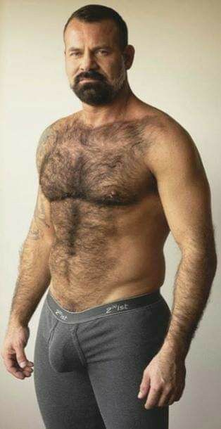 Pin On Manscaping Tools For Hairy Men-8229