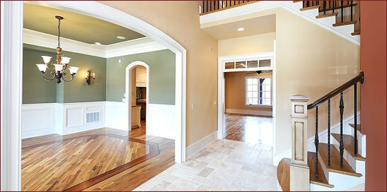 Interior House Paint Color Ideas We Listen To Our Customers And Make Sure  They Receive Exactly