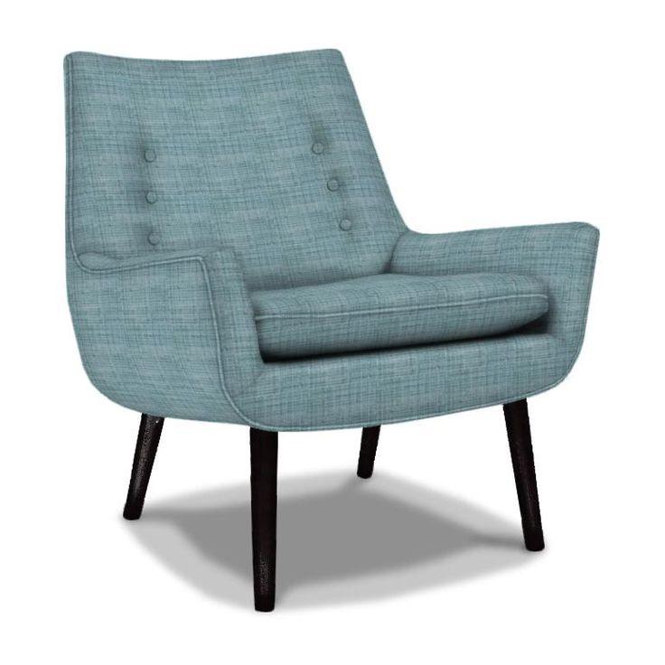 Mrs. Godfrey Chair - Jonathan Adler