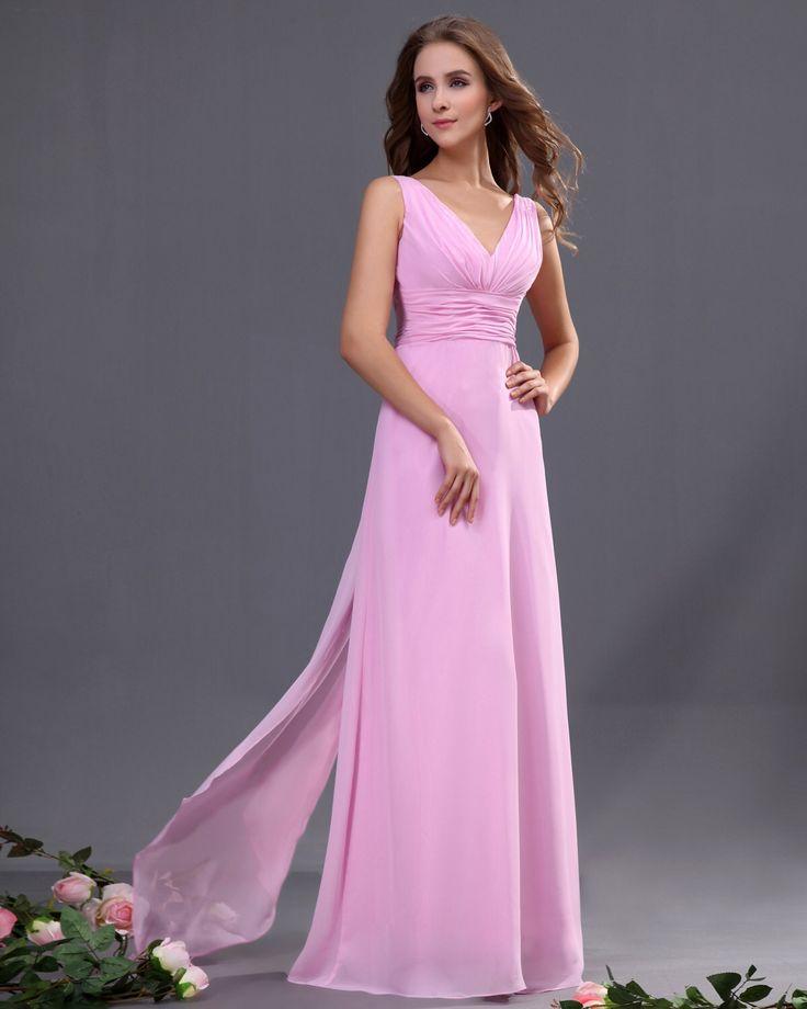 17 Best Images About Bridesmaids Dresses On Pinterest