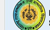 #EducationNews For SSC and HSC exams Maharashtra board might scrap the internal exams