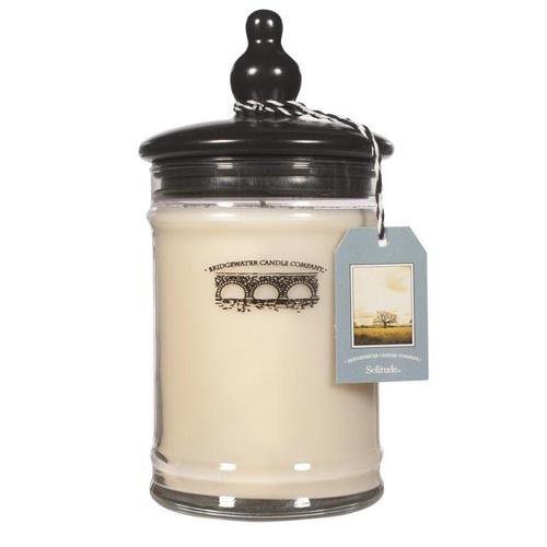 Bridgewater Candle 18 Oz. Jar - Solitude