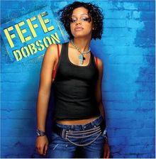 Fefe Dobson (2003)