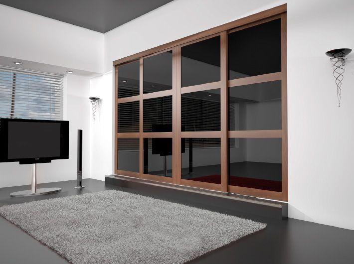 31 best Bedroom Door Designs images on Pinterest | Bedroom door ...