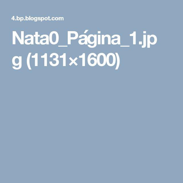 Nata0_Página_1.jpg (1131×1600)
