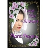 Love Me Always (book 1) (The Fielding Brothers Saga) (Kindle Edition)By Marie Higgins