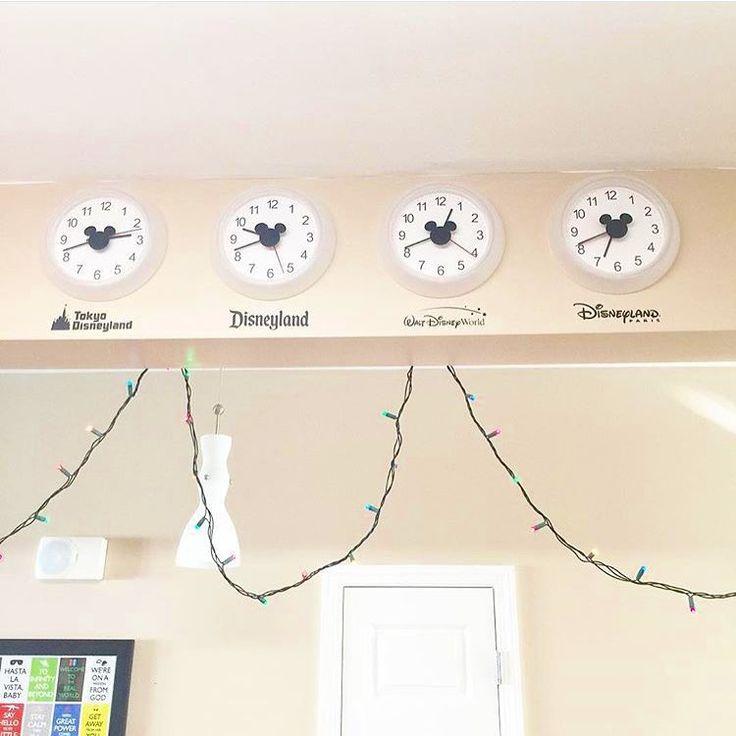 25 best ideas about disney home on pinterest disney