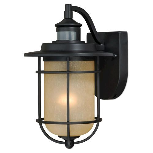 Outdoor Hanging Porch Lights Menards: 14 Best Motion Activated Night Light Images On Pinterest
