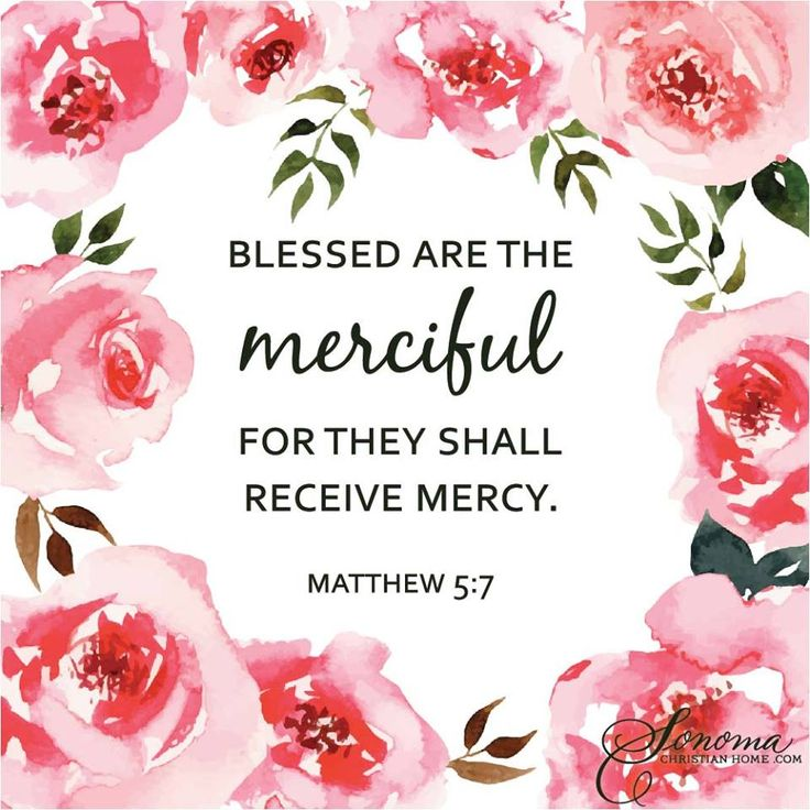 Be-Attitudes: Blessed Are The Merciful at Westwood Community Church by pastor Joel Johnson on June 5, 2016 For judgment is without mercy to the one who has shown no mercy. Mercy triumphs over judgment.(Jas.2:13)