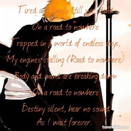 Bfmv all these things i hate lyrics