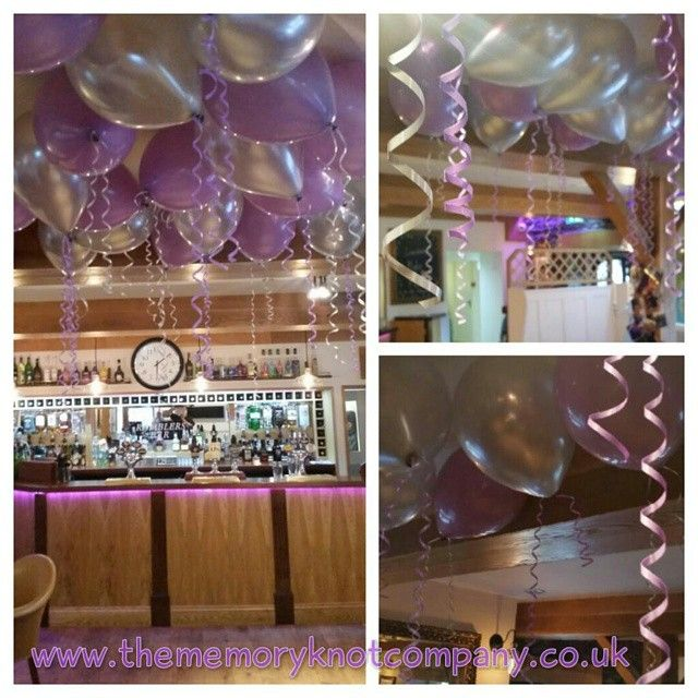 16 best balloon canopies and tunnels images on pinterest globe decor ideas for your evening in at our add a and fun bringing in your wedding colour scheme too congratulations to katie peter who will be enjoying their junglespirit Gallery