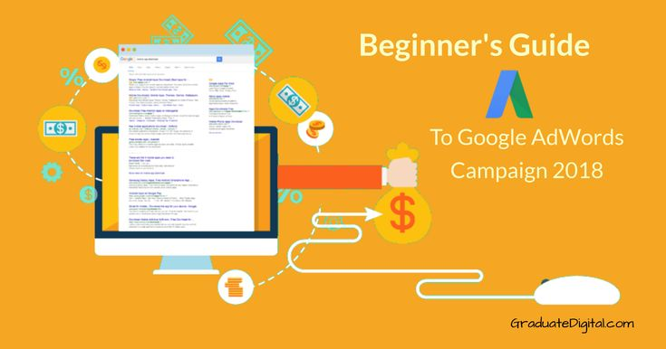 Welcome to Google AdWords fundamental guide, here you will learn about google adwords from basic and clear all your basics to get ready for creating campaigns and to clear google adwords fundamentals exam to become google adwords certified. So let's …