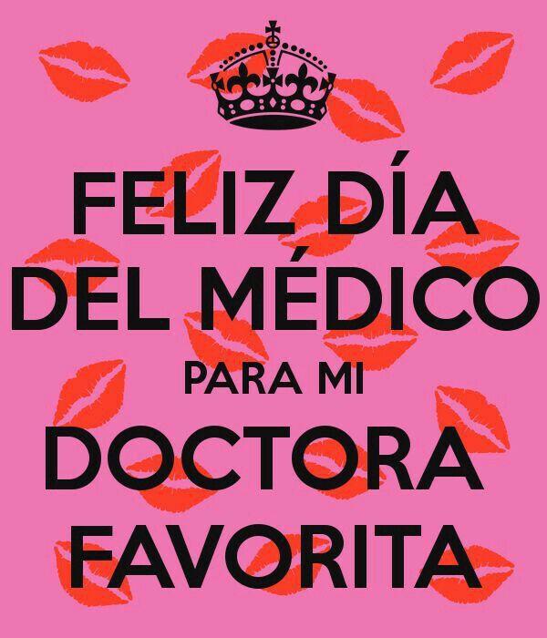Gracias my SuperMan 😍te amo amor mio. JVR&DGN