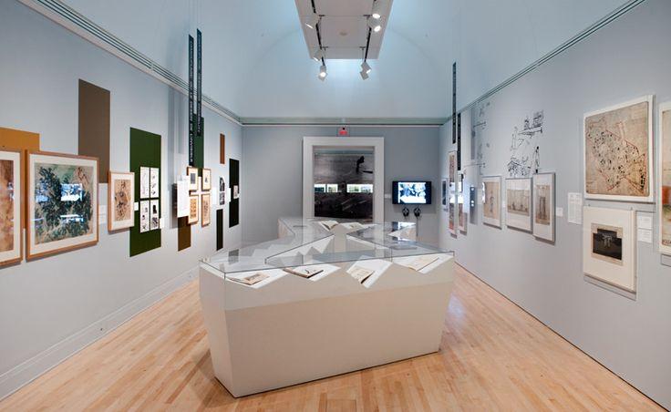 83 best Gabloty images on Pinterest Exhibitions, Exhibit design