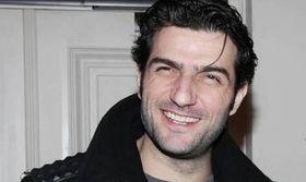 Νίκος Κουρής: Ιδανικά θα ήθελα να κάνω μόνο σινεμά   Ο Νίκος Κουρής έχει στο ενεργητικό του πολλές επιτυχημένες δουλειές. Ωστόσο η μεγάλη του αγάπη είναι το σινεμά.  from Ροή http://ift.tt/2hIaTXe Ροή