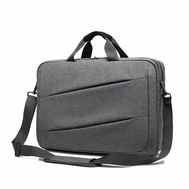 -47% CoolBell Fashion 17.3 inch Laptop Bag 17 Notebook Computer Bag Waterproof Messenger Shoulder Bag Men Women Briefcase Business http://awitronic.com/coolbell-fashion-17-3-inch-laptop-bag-17-notebook-computer-bag-waterproof-messenger-shoulder-bag-men-women-briefcase-business/