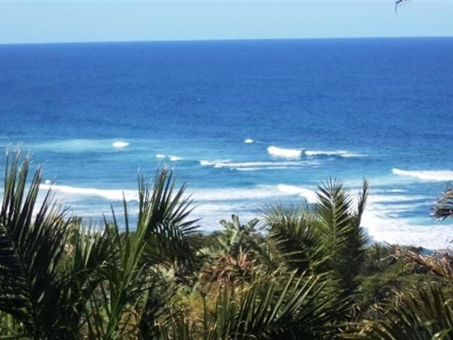 3 bedroom Apartment / Flat for sale in Palm Beach