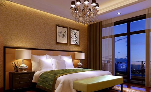on pinterest feng shui feng shui tips and curtains behind bed