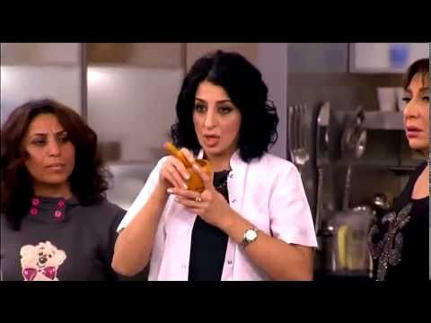 Dökülen saçları geri çıkartan saç bakım yağı   Derya Baykal   Aktar Hande Polat'tan özel kürler - YouTube