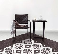 77 best vos inspirations images on pinterest kitchens subway tiles and color schemes. Black Bedroom Furniture Sets. Home Design Ideas