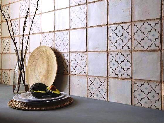 7 Best Marble Look Tiles Sydney Images On Pinterest