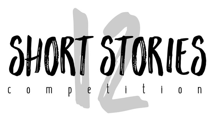 12 Short Stories - Competition Time! - Writers Write