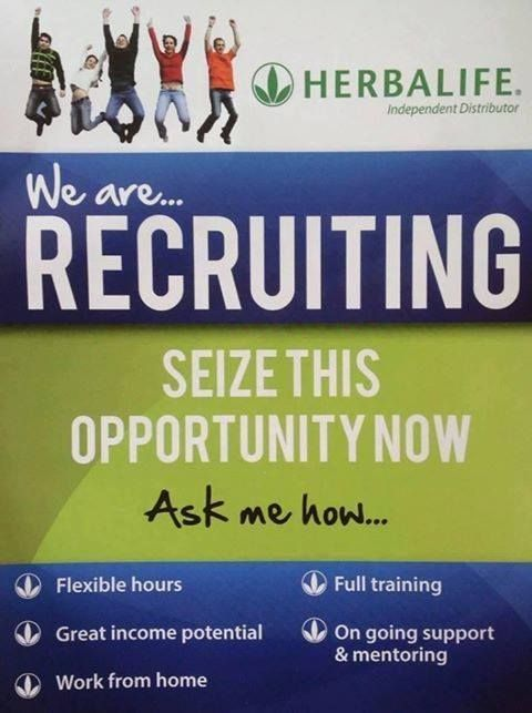 538 Best Images About Herbalife On Pinterest | Herbalife