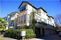 West Houston Townhomes for Rent. Galleria Townhouses Townhomes for Lease. Rent Lease Houston Memorial Spring Branch Patio Homes Townhomes Townhouse. Houston Corporate Rentals.