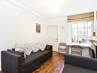 Selfridges Mayfair Apartment - Best of Oxford StreetHoliday Rental in Hyde Park  from @HomeAwayUK #holiday #rental #travel #homeaway