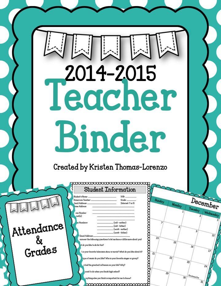 teacher gradebook printable oyle kalakaari co