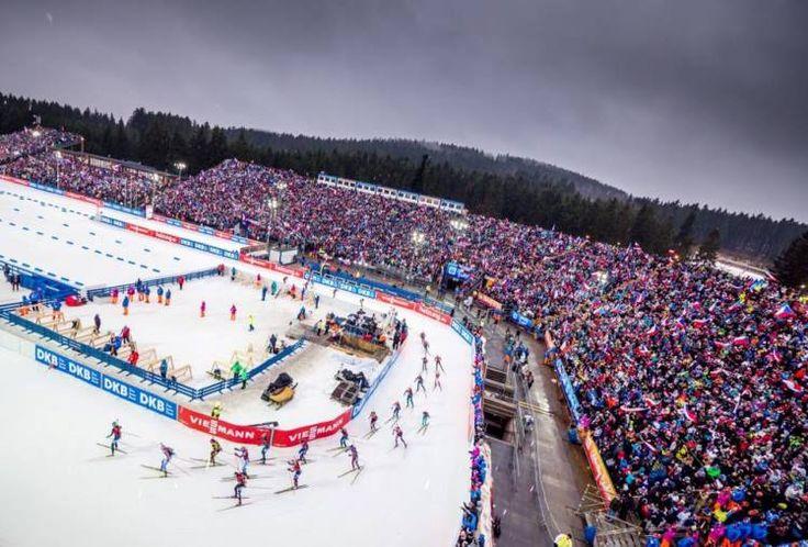 NMnM Vysočina Arena 2016 (December)