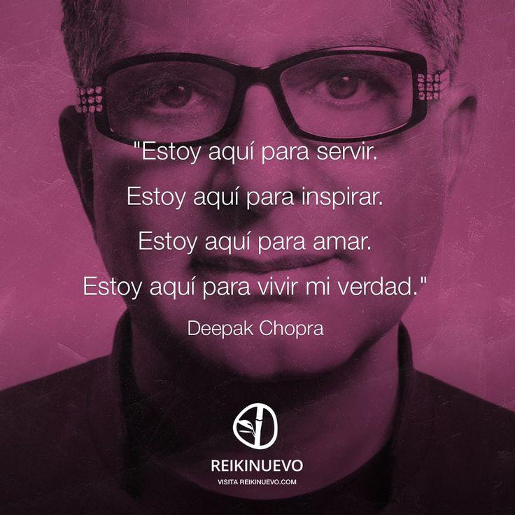 Deepak Chopra Best Quotes: 173 Best Images About Deepak Chopra On Pinterest