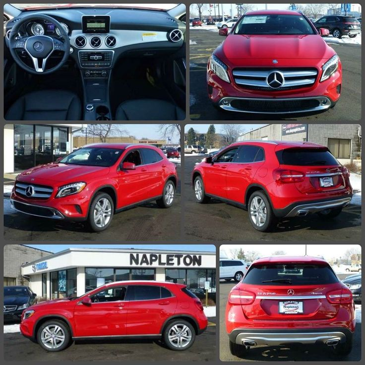334 best new inventory images on pinterest mercedes benz for Napleton mercedes benz