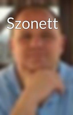 """Read """"Szonett - Líra"""" #wattpad #költészet"""