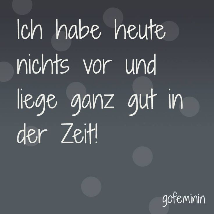 #quote #spruchdestages
